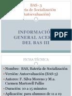 bas-3