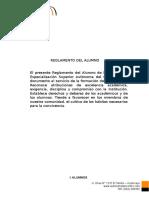 Reglamento_alumno_UPAC- Final.docx