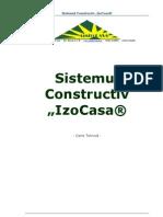Carte Tehnica Austrocasa
