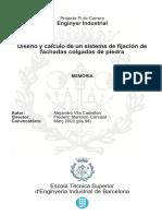 calculo d efachadas colgadas de piedra.pdf