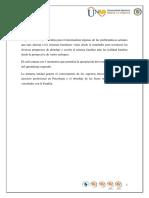 Accion-Psicosocial-y-Familia-2.docx