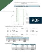 estabilidad y presion.pdf
