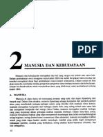 bab2-manusia_dan_kebudayaannn.pdf