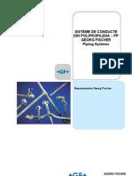 Instructiuni PPR - PE - ROM