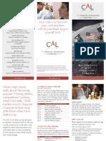 CAL.forum.brochure.2012-2013