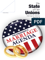 The State of Our Unions_Marriage.pdf