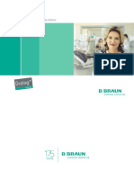 Catalogo Avitum.pdf