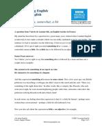 Hagsybbja.pdf