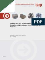 DM_DiogoGodinho_2014_MEC.pdf