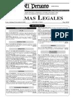 REGLAMENTO NACIONAL DE VEHICULOS - MTC.pdf