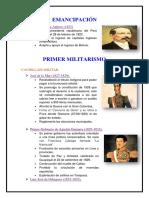 Personajes Del Peru 2 (1)