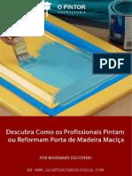 1495629597e-Book Grtis - Madeira