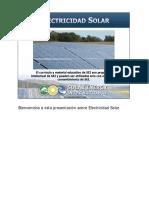 L05 Electricidad Solar Notas Digitales V15.8