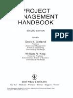 Project Mgt Handbook