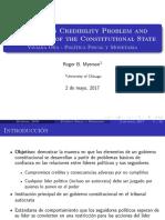 Viviana Oña-Myerson___Autocrat_s_Credibility_Problem_Presentaci_n
