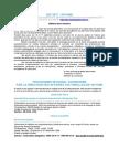 JEP 2017 Programme