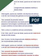 MD 12-13 Aterosclerose ALUNOS
