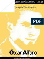cuaderno-de-poesia-critica-n-028-oscar-alfaro.pdf