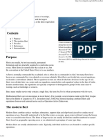 Naval Fleet - Wikipedia