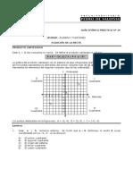 ecuaciondelarecta-120923161104-phpapp01.pdf