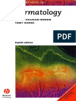 Lecture Notes on Dermatology.pdf