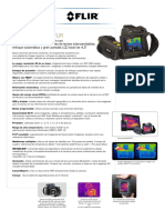 CAMARA TERMOGRAFICA T620.pdf