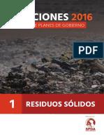 Analisis-de-planes-de-Gobierno-Residuos-Solidos.pdf