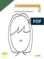 cuerpohumano_terminolacara_4.pdf