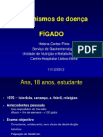 Fígado, Md, Dez 2012