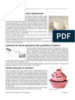 2015-European Journal of Lipid Science and Technology