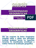 coordenadasgeograficas-110225221708-phpapp02 (1).ppt