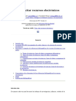 Como citar recursos electronicos.doc