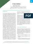 Crisis febriles..pdf