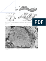 Geomorfología.doc