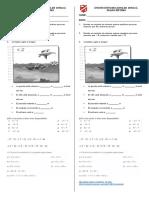 Examen enteros 2.doc