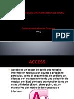 Aplicando Los Conocimientos de Word.pptx Puche.pptx Andres