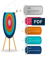 How To Create Target, Goals, Objective, Mission Slide or Graphic Design in Microsoft Office PowerPoint PPT..pptx