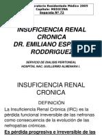 insufrenalcronica