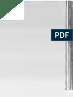 Grupuri si innele.pdf