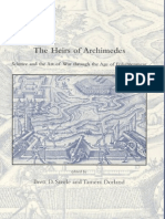 [Brett_D._Steele,_Tamera_Dorland]_The_Heirs_of_Archimedes (BookSee.org).pdf