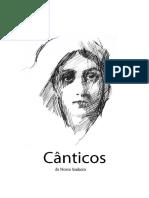 Cantos Marianos 00
