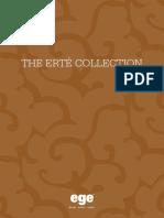 ert_-_8053000pdf.pdf