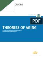 111121_INFOAGING_GUIDE_THEORIES_OF_AGINGFR.pdf