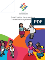 Guia-Acuerdo-Convenios-Intergubernativos.pdf