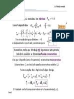 Transparencia_Ep_elastica_Tema2.pdf