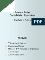 4._Activos.ppt