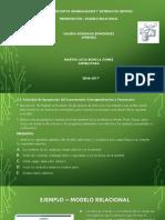 BASES DE DATOS GENERALIDADES Y SISTEMAS DE GESTION - copia.pptx