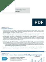 El Cerrito Presentation [DRAFT] - BASM 523 - Sept 11, 2017.pptx