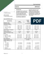 Philips SFR16_25.pdf