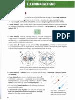 Eletromagnetismo 11º Ano Santillana Cad.atividades